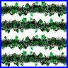 Green_Holly_Leaf_Berry_Christmas_Tree_Tinsel_with_White_Snow_Tips_01_sqw